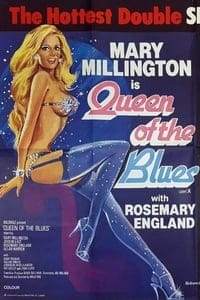 Nonton Film Queen of the Blues (1979) Subtitle Indonesia Streaming Movie Download