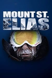 Nonton Film Mount St. Elias (2009) Subtitle Indonesia Streaming Movie Download
