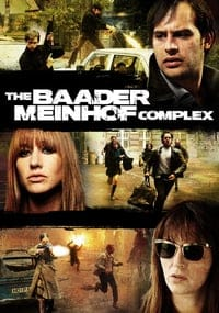 Nonton Film The Baader Meinhof Complex (2008) Subtitle Indonesia Streaming Movie Download