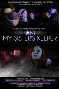 Nonton Film I Am My Sister's Keeper (2015) Subtitle Indonesia Streaming Movie Download