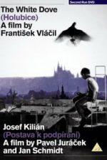 Nonton Film Joseph Kilian (1963) Subtitle Indonesia Streaming Movie Download