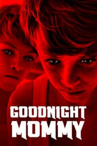 Nonton Film Goodnight Mommy (2014) Subtitle Indonesia Streaming Movie Download