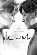Nonton Film Me and Me (2020) Subtitle Indonesia Streaming Movie Download
