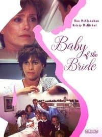 Nonton Film Baby of the Bride (1991) Subtitle Indonesia Streaming Movie Download