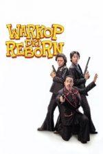 Nonton Film Warkop DKI Reborn (2019) Subtitle Indonesia Streaming Movie Download