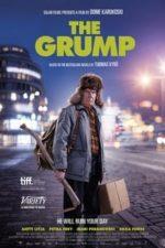 Nonton Film The Grump (2014) Subtitle Indonesia Streaming Movie Download