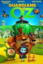 Nonton Film Guardians of Oz (2015) Subtitle Indonesia Streaming Movie Download
