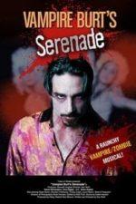 Nonton Film Vampire Burt's Serenade (2020) Subtitle Indonesia Streaming Movie Download