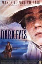 Nonton Film Dark Eyes (1987) Subtitle Indonesia Streaming Movie Download