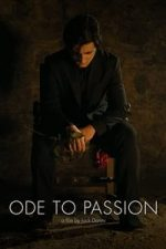 Nonton Film Ode to Passion (2020) Subtitle Indonesia Streaming Movie Download