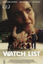 Nonton Film Watch List (2019) Subtitle Indonesia Streaming Movie Download