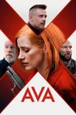 Nonton Film Ava (2020) Subtitle Indonesia Streaming Movie Download