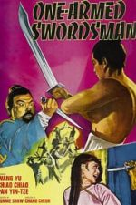 Nonton Film The One-Armed Swordsman (1967) Subtitle Indonesia Streaming Movie Download