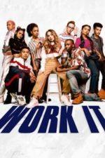 Nonton Film Work It (2020) Subtitle Indonesia Streaming Movie Download