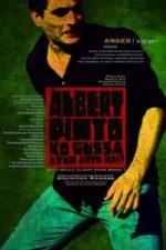 Nonton Film Albert Pinto Ko Gussa Kyun Aata Hai? (2019) Subtitle Indonesia Streaming Movie Download