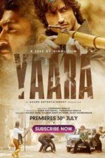 Nonton Film Yaara (2020) Subtitle Indonesia Streaming Movie Download
