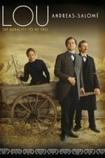 Nonton Film Lou Andreas-Salomé, The Audacity to be Free (2016) Subtitle Indonesia Streaming Movie Download