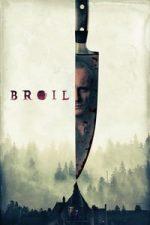 Nonton Film Broil (2020) Subtitle Indonesia Streaming Movie Download