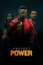 Nonton Film Project Power (2020) Subtitle Indonesia Streaming Movie Download