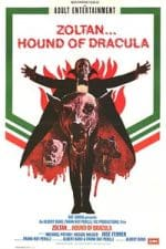 Nonton Film Dracula's Dog (1977) Subtitle Indonesia Streaming Movie Download