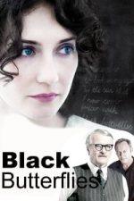 Nonton Film Black Butterflies (2011) Subtitle Indonesia Streaming Movie Download
