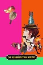 Nonton Film The Assassination Bureau (1969) Subtitle Indonesia Streaming Movie Download