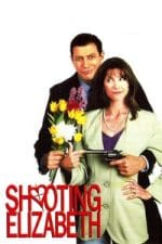 Nonton Film Shooting Elizabeth (1992) Subtitle Indonesia Streaming Movie Download