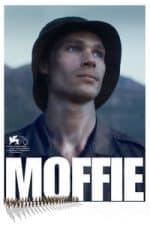 Nonton Film Moffie (2019) Subtitle Indonesia Streaming Movie Download