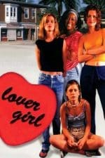 Nonton Film Lover Girl (1997) Subtitle Indonesia Streaming Movie Download