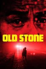 Nonton Film Old Stone (2016) Subtitle Indonesia Streaming Movie Download