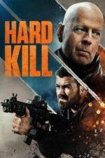 Nonton Film Hard Kill (2020) Subtitle Indonesia Streaming Movie Download