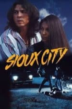 Nonton Film Sioux City (1994) Subtitle Indonesia Streaming Movie Download