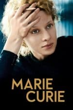 Nonton Film Marie Curie: The Courage of Knowledge (2016) Subtitle Indonesia Streaming Movie Download