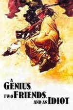 Nonton Film A Genius, Two Partners and a Dupe (1975) Subtitle Indonesia Streaming Movie Download