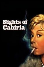 Nonton Film Nights of Cabiria (1957) Subtitle Indonesia Streaming Movie Download