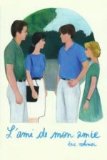 Nonton Film Boyfriends and Girlfriends (1987) Subtitle Indonesia Streaming Movie Download