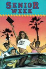 Nonton Film Senior Week (1987) Subtitle Indonesia Streaming Movie Download