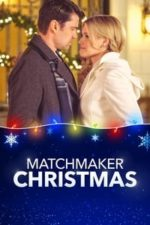 Nonton Film Matchmaker Christmas (2019) Subtitle Indonesia Streaming Movie Download