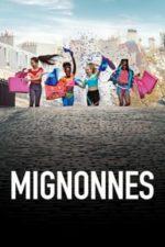 Nonton Film Mignonnes (2019) Subtitle Indonesia Streaming Movie Download