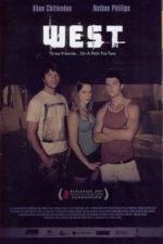 Nonton Film West (2007) Subtitle Indonesia Streaming Movie Download