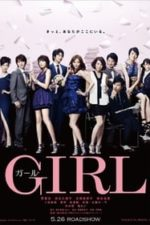 Nonton Film Girls for Keeps (2012) Subtitle Indonesia Streaming Movie Download