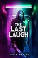 Nonton Film The Last Laugh (2020) Subtitle Indonesia Streaming Movie Download
