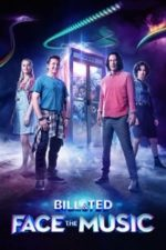 Nonton Film Bill & Ted Face the Music (2020) Subtitle Indonesia Streaming Movie Download