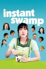 Nonton Film Insutanto numa (2009) Subtitle Indonesia Streaming Movie Download