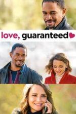 Nonton Film Love, Guaranteed (2020) Subtitle Indonesia Streaming Movie Download
