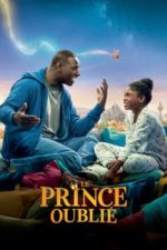 Nonton Film The Lost Prince (2020) Subtitle Indonesia Streaming Movie Download