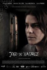 Nonton Film Jogo de Xadrez (2014) Subtitle Indonesia Streaming Movie Download