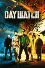 Nonton Film Day Watch (2006) Subtitle Indonesia Streaming Movie Download