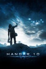 Nonton Film Hangar 10 (2014) Subtitle Indonesia Streaming Movie Download