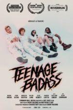 Nonton Film Teenage Badass (2020) Subtitle Indonesia Streaming Movie Download